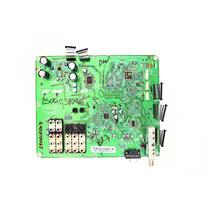 42LX177 Toshiba Main Board 75007940 (PE0364A-1, V28A00044001)