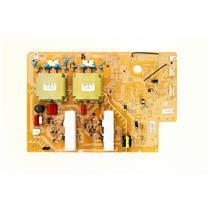 KDL-40XBR2, KDL-40XBR3, KDL-40XBR4 Sony D1 Board A-1197-882-B (1-869-946-11)