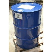 VALVOLINE VV385 Oil, All Fleet, 15W-40, 55 Gallon
