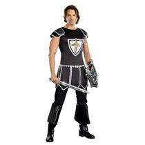 One Hot Knight Mens Costume 2XL