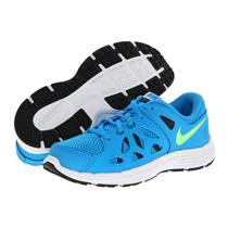 Nike kids Fusion Run 2 (PS) 11C