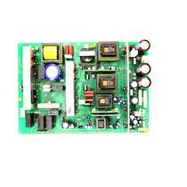 Hitachi 32HDT20, 32HDT20M Power Supply HA01023 (1-683-120-11, APS-177)