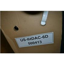 Duralite USIHDAC6D 9200 Charge Air Cooler, US-IHDAC-6D
