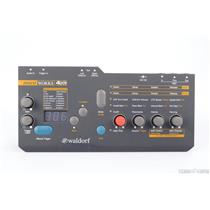 WALDORF MiniWorks 4-Pole Resonant Analog Filter & Modulation Module #22801