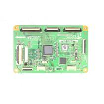 Samsung PN51D550C1FXZA Main Logic CTRL Board BN96-16520A