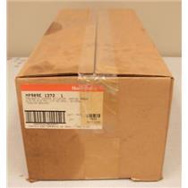*NIB* Honeywell Damper Actuator MP909E 1372 1 *New in Box*