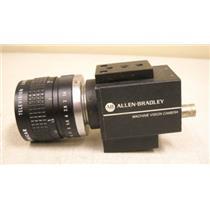 *USED* Allen Bradley Machine Vision Camera 2801-YF Series A Rev C *USED*