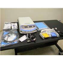 *NIB* CONMED System 5000 Electrosurgical Unit Bi & Monopolar Foot-Switches