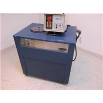 FTS Systems Recirculating Cooler Chiller RC-00142-B with TC-84 Controller