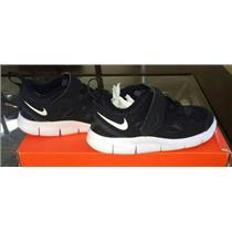 Nike Free Run 2.0 (TDV) 5.5C NIB