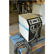 Thermal Dynamics Pak 10XR Plasma Cutter, PAK10XR, PRI: 460V 36V, SEC: 100A @110V