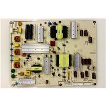 Vizio E600I-B3 LFTRPUBQ Power Supply 09-60CAP030-00