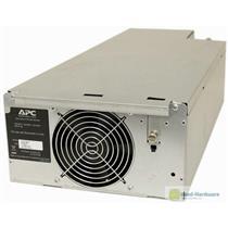 APC SYPM4KP Symmetra LX 4kVA 4000VA 3200W Power Module 200V / 208V REF