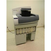 Ventana Benchmark XT Automated Slide Stainer Staining