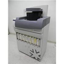Ventana 750-701 Discovery XT Automated Slide Stainer