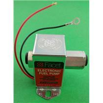 Generac 044014 042700 RV Generator Fuel Pump