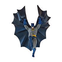 Hallmark Keepsake Ornament 2013 Descending Upon Gotham City - Batman QXI2355-SDB