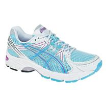 Asics Gel 1170 GS KidsGirls Shoes Size 5.5 New NIB