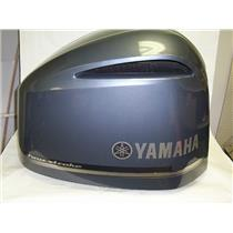 Boaters' Resale Shop Of Tx 1509 0572.01 YAMAHA 300HP 2015 OUTBOARD MOTOR COWLING