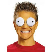 The Simpsons: Simpson Family Eye Goggles