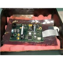 New Onan 541-0770 Network Communication Module Kit