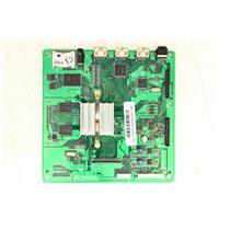 Toshiba 40RF350U Seine Board 75008651