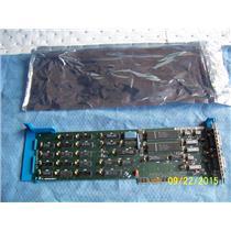 IBM 33F8702 MCA Dual High Speed Async 34F0008 ANO9SA6450347