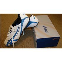 Asics Hyper Sprint Track Shoes Men's 8