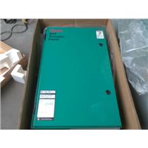 New Onan RST60-4755 RST Transfer Panel 60 AMP 240V 3 Pole