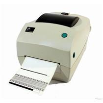 Zebra TLP 2844-Z 284Z-10400-0001 Thermal Barcode Label Thermal Printer Network