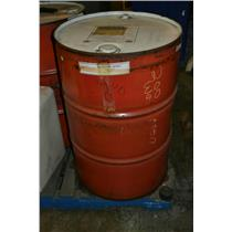 Altra FR 200WG Water Glycol 55 Gallon Drum
