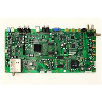 Hannspree JT0237U1-000G Main Board 6201-7037241101