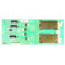 LG 55LH40-UA Backlight Inverter Master 6632L-0536A
