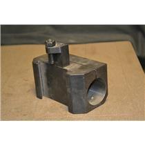 Tripan Boring Toolholder WB22/500