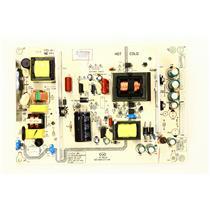 Westinghouse CW40T2RW, CW40T8GW Power Supply LK-OP416004A
