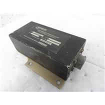 Airborne Controller/Temperature P/N 27231272 Anti-Ice Rain Removal