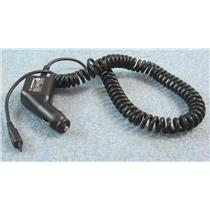 Motorola Car Phone Charger SYN7818A