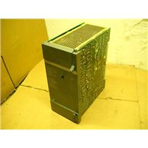Northern Telecom NT7D14AA CPE Power Supply 540W Max