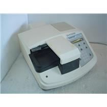 Chemstrip Criterion Miditron Junior II Urine Analyzer Criterion II