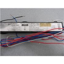 Howard Industries 2 Lamp Ballast EP2/32??/MV/MC 120-277 VAC