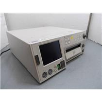 Corometrics 120 Series Maternal/Fetal Monitor GE Medical Systems