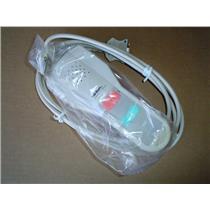 Hill-Rom Communication Pendant Nurse Call, Pillow Speaker P/N P2510BC11 NEW!
