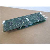 Evertz 7730DAC-A4 VGA Dual Card w/Analog Video Converter Monitoring SDI D to A
