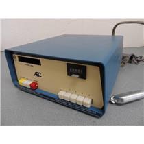 Automation Electronics Model 5001 Multi-Line Announcer