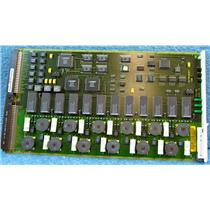 AT&T TN2198 ISDN 2W 2-WIRE LINE CARD, V3, TELECOM CARD FOR DEFINITY PHONE SYSTE