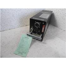 Flitefone 40 Wulfsberg P/N 400-0024 Tagged Repairable
