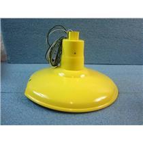 Hilite Mfg - Lamp Shade - 15514 -