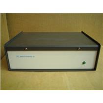 Motorola TDN8224A Interface RIM Box (?) (RIM II ??)