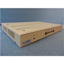 DKL Type VSC-500 Video Scan Converter