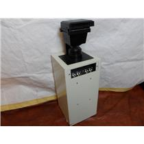 Chuomuson Co. Model QB-0876-01A Video Monitor